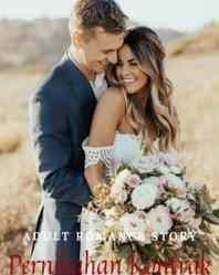 Novel Pernikahan Kontrak Full Episode