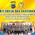 Bhakti Sosial dan Edukasi Disiplin Protokol Kesehatan Digelar Perwira SIP Angkatan 50 Polda Kalsel
