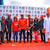 Govt To Sustain Zenith Bank Delta Principals' Cup Football Competition - Okowa ~ Truth Reporters