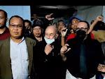 Permohonan PKPU Ditolak Kembali, Burhanudin, SH: Perjuangan belum Selesai, Masih ada Sidang  di PN Kota Bekasi