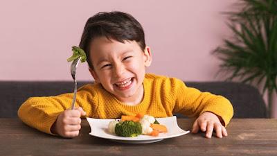 sayur, makan sayur, sayur hijau, kesehatan, sayuran,