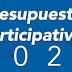 Jumilla recibe subvención de Política Social para proyectos participativos