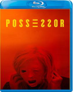 Possessor [2021] [BD25] [Latino]