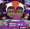 [Music] Diamond Platnumz – Gimmie (ft. Rema)