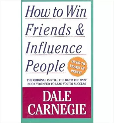 self-help-books-that-actually-changed-my-life