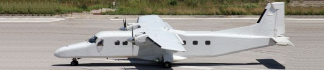 Navy Talks To Coimbatore Industries On Indigenous Aviation Equipment