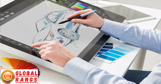 Best Drawing Tablets to Make Art
