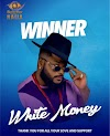 Bbnaija Winner White Airtime And Data Giveaway