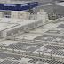 ENGIE installeert eerste Tesla Megapack in België bij Luik Natie