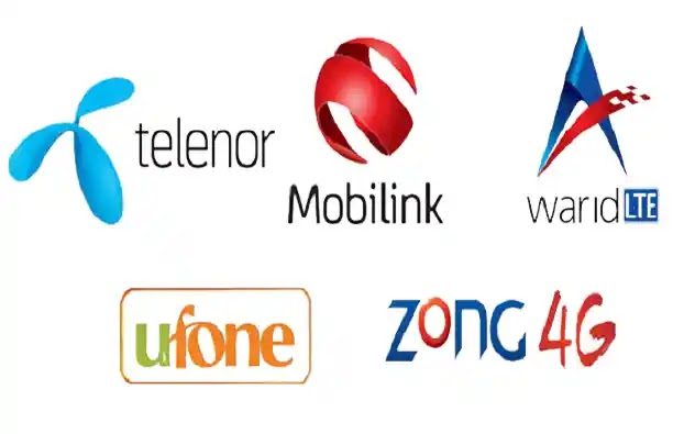 6 September Defence Day Offer for Jazz, Zong, Ufone, and Telenor