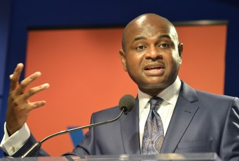 Six Parties Ready To Merge, Contest Against APC, PDP In 2023 – Moghalu
