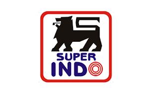 Lowongan Kerja PT Lion Super Indo lulusan SMA/SMK Bulan Oktober 2021