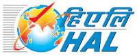 HAL 2021 Jobs Recruitment Notification of Director Posts