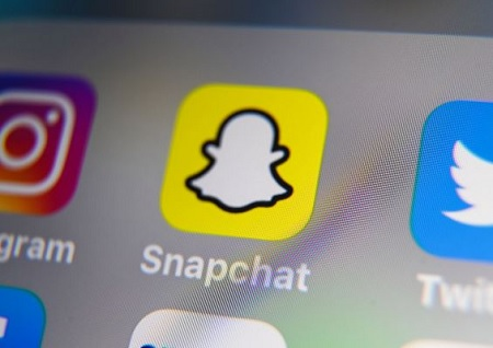 Snapchat : bug on stories, problems with messages ... What is happening?