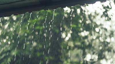 Prakiraan Cuaca BMKG Sulsel Hari Ini, Berpotensi Hujan Ringan