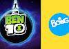 España: Hoy es el Ben 10 Day en Boing con el estreno de Ben 10: Alien X-Tinción, el final de la serie
