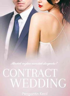 Novel Contract Wedding Full Episode