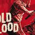 Tradução de Wolfenstein: The Old Blood para PT-BR (SEM PROPAGANDA!)