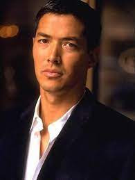 Russell Wong Net Worth, Income, Salary, Earnings, Biography, How much money make?
