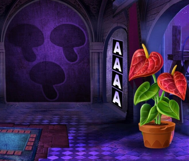Play PalaniGames Labour Bear Escape Game