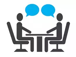 Important questions asked in interview and know their correct answers