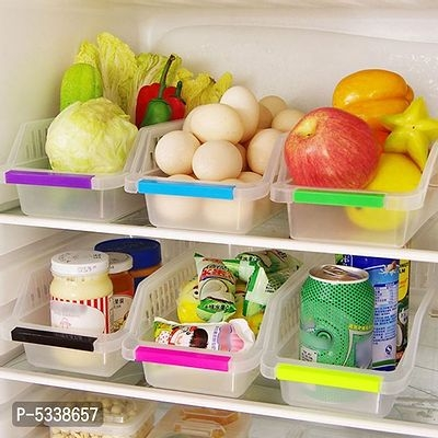 Home and Kitchen Storage Container Online Shopping   Kitchen Storage Container Set   Kitchen Storage Container  