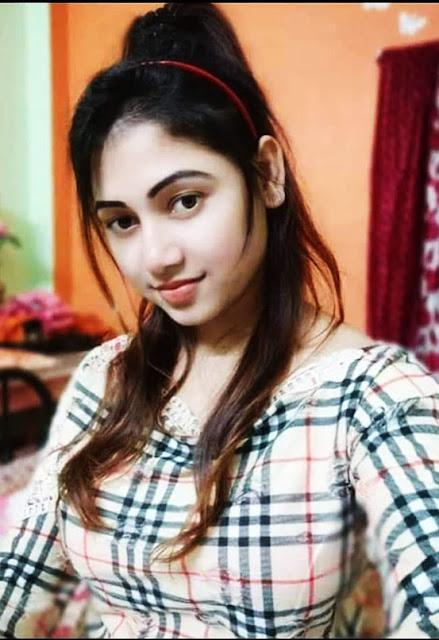 beautiful ladki ka photo लड़की  का  फोटो  स्टाइलिश