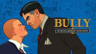 تحميل لعبة Bully بولي للكمبيوتر وللاندرويد