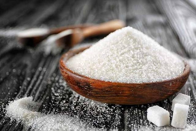 Gula Pasir dan Manfaatnya