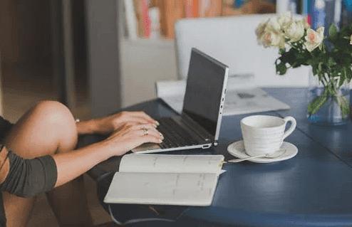 Lowongan kerja Part Time berbayar! Boleh dilakukan di rumah Beserta 4 contoh