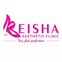 Lowongan Kerja Keisha Aesthetic Clinic Area Langsa Terbuka 4  Posisi