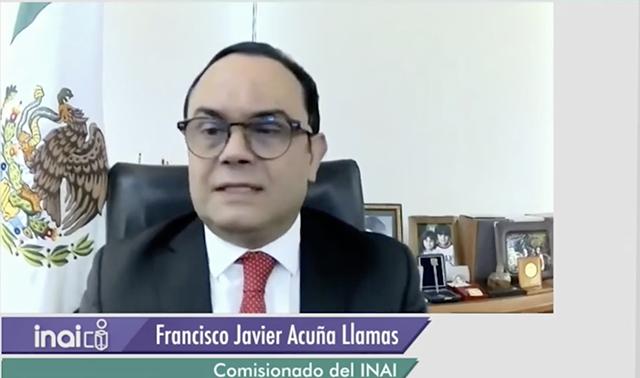 ISSSTE debe informar número de pacientes atendidos en hospital móvil Covid de Tláhuac