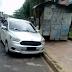 Moradores da Região do Dom Bosco estão sofrendo com disputa de território e tiroteios em Nova Iguaçu; veja o vídeo