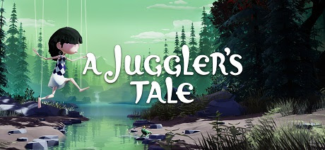 a-jugglers-tale-pc-cover
