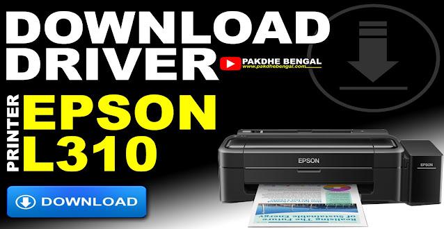 driver epson l310, driver printer epson l310, download driver epson l310, download driver printer epson l310, driver epson l310 printer, download driver epson l310 printer, driver epson l310 download, driver epson l310 for mac, driver epson l310 free download, driver epson l310 gratis, driver epson l310 for windows 10,driver epson l310 ubuntu, driver epson l310 macbook pro, driver epson l310 download gratis, driver printer epson l310 download