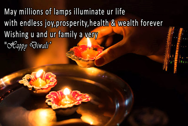 Diwali Images Messages_uptodatedaily