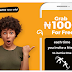 Latest Trick to Earn More Than ₦50,000 With JumiaOneApp within a week (With Proof 100%)