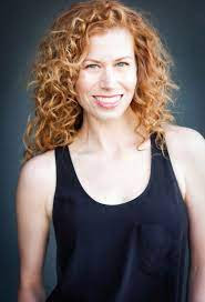 Kerri SmithNet Worth, Income, Salary, Earnings, Biography, How much money make?