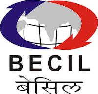 BECIL 2021 Jobs Recruitment Notification of OT Technician and More Posts