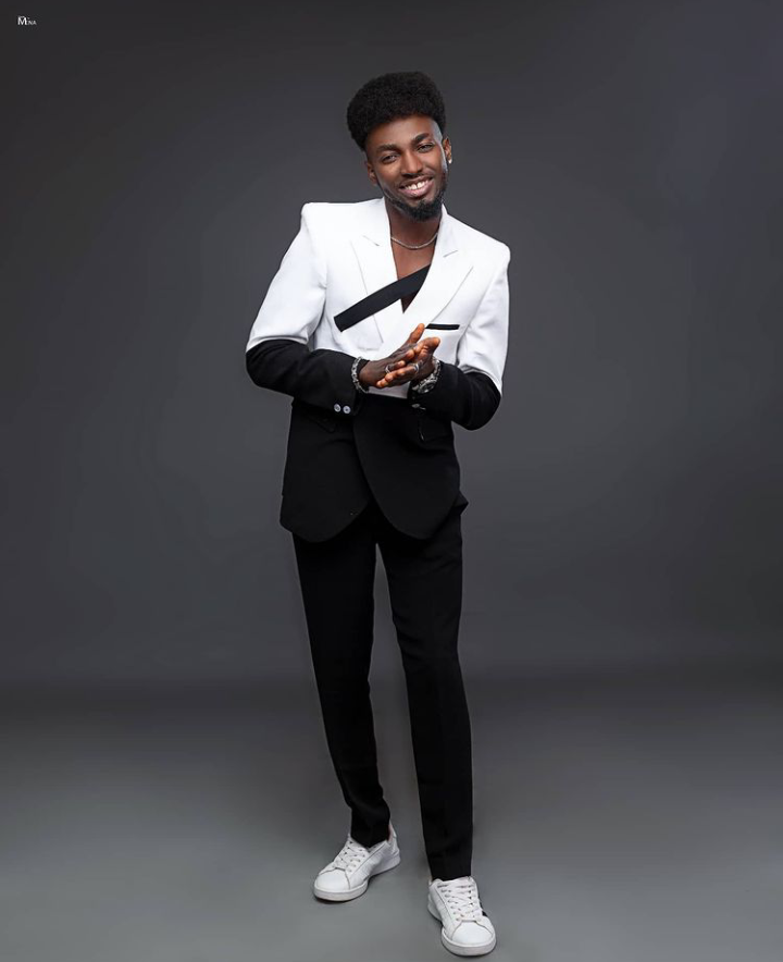 Jaypaul celebrates his birthday in grand style (See pictures)