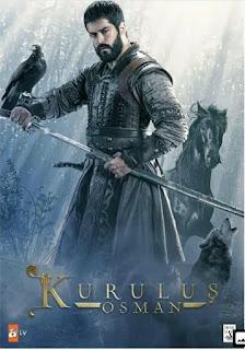 Kurulus Osman Episode 66 english subtitles