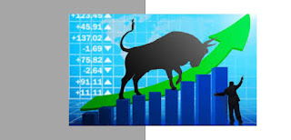 Why Stock Market is needed?