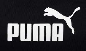 PUMA Outlet online - Shop your favorite PUMA sports shoes, sneakers, slippers, sandals, tees, track pants, jackets & accessories at best prices. Cash on Delivery.