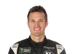 J.J. Yeley  Net Worth, Income, Salary, Earnings, Biography, How much money make?