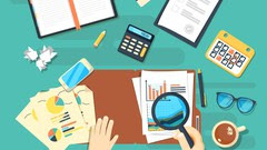 standard-costing-and-variance-analysis-full-course