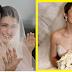 Carla Abellana and Tom Rodriguez wedding in photos