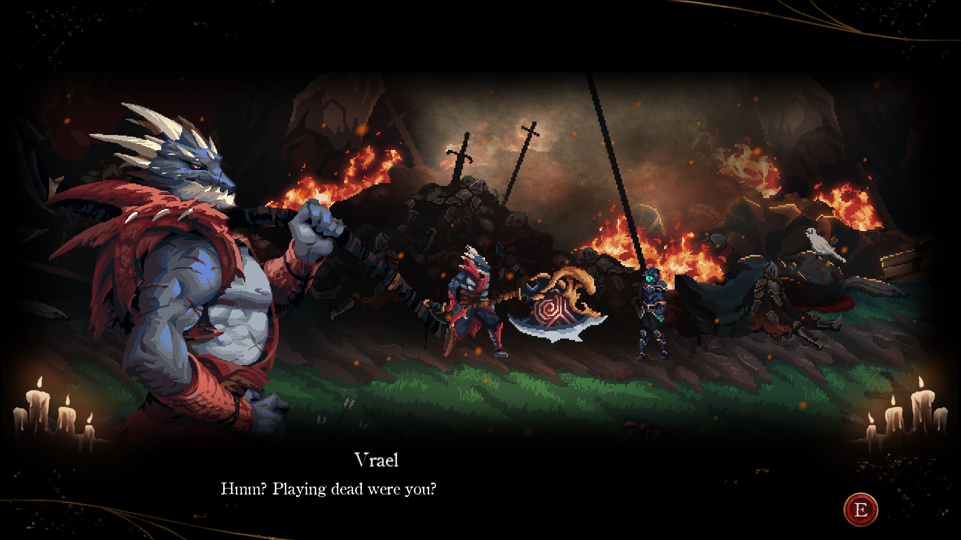 deaths-gambit-afterlife-pc-screenshot-3