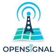 aplikasi penguat sinyal gratis opensignal