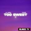 [Music] Lil Kesh – Too Sweet (ft. Chike)