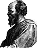 Sejarah Socrates